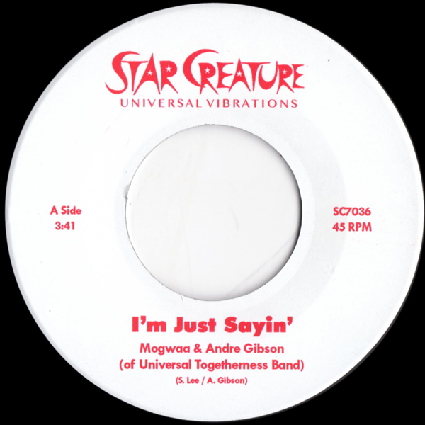 mogwa-im-just-sayin-star-creature-cover