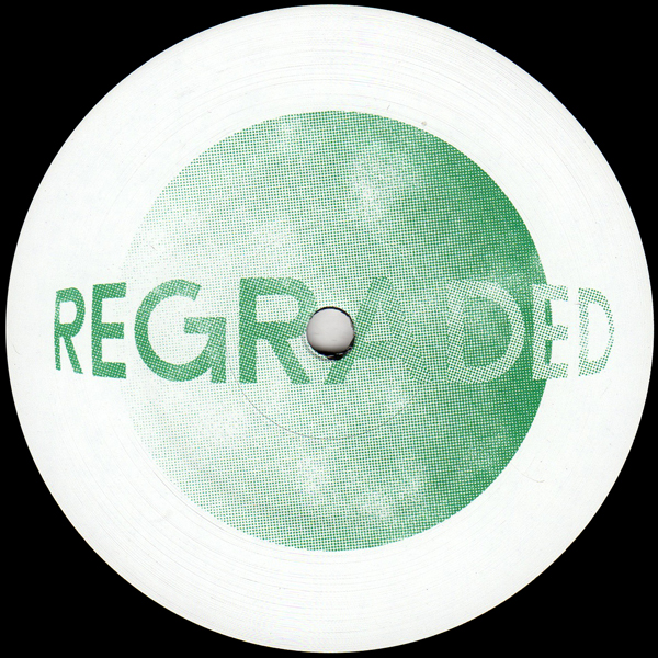 midland-final-credits-regraded-cover