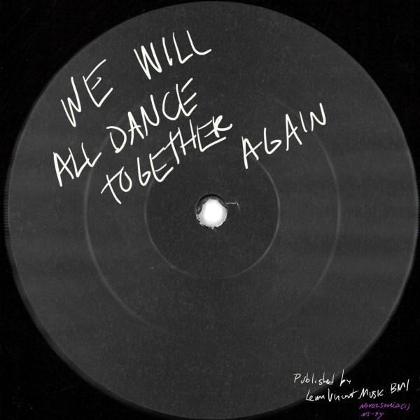 levon-vincent-we-will-dance-together-again-novel-sound-cover