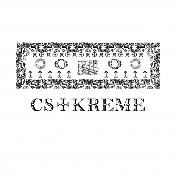 cs-kreme-cold-shoulder-trilogy-tapes-cover