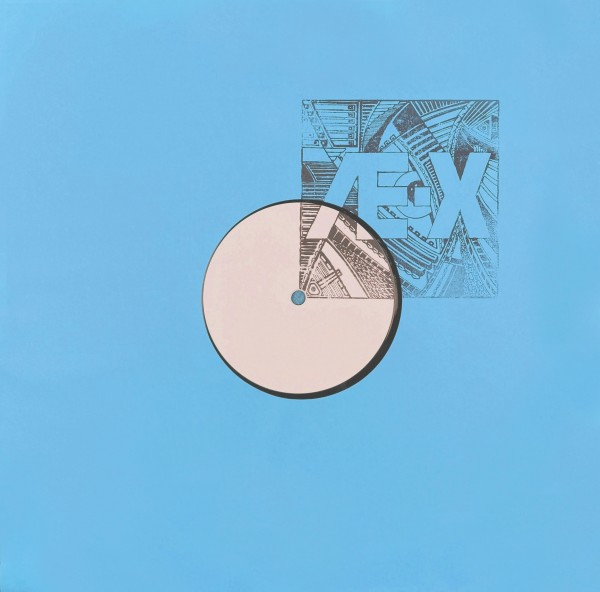 sterac-deniro-daniel-jacques-emeline-wac-aex014-aex-cover
