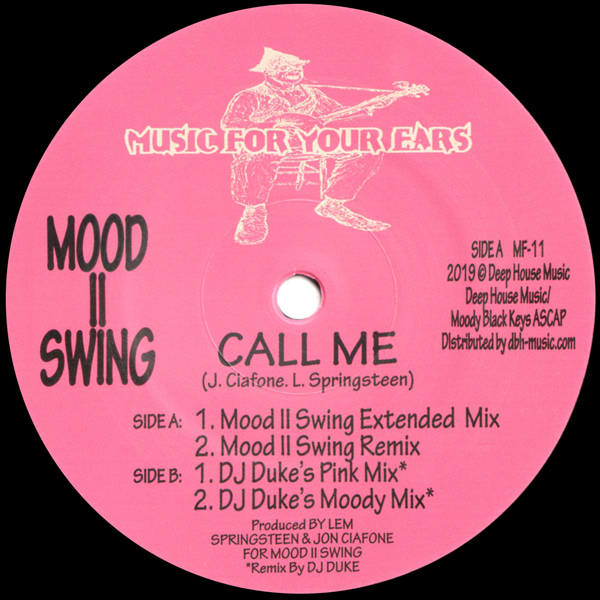 mood-ii-swing-call-me-remixes-earth-moon-sun-us-cover