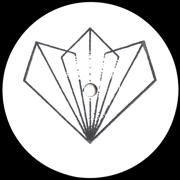 thom-yorke-not-the-news-overmono-remixes-poly-kicks-cover