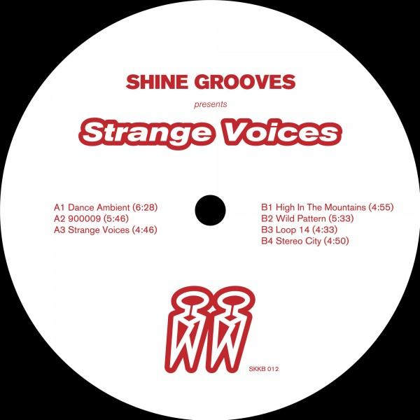 shine-grooves-strange-voices-ep-sakskobing-cover