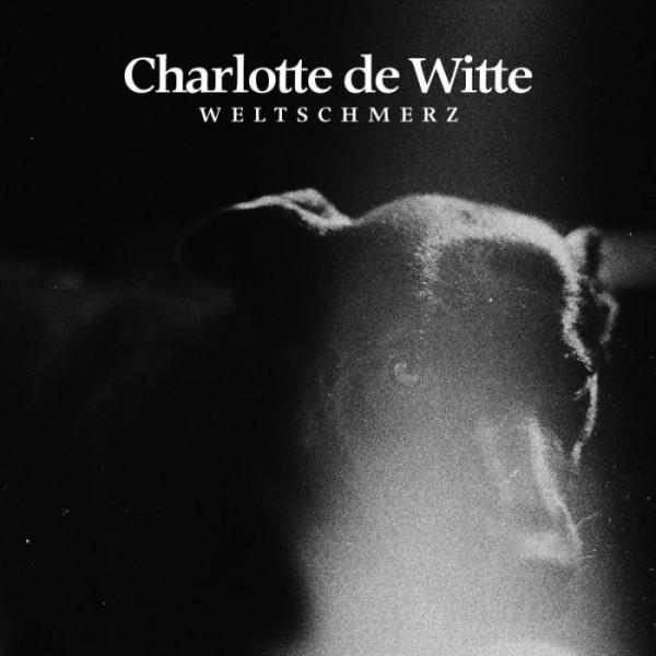 charlotte-de-witte-weltschmerz-2020-repress-pre-order-turbo-cover