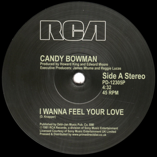 candy-bowman-i-wanna-feel-your-love-since-i-found-you-love-is-better-than-ever-rca-cover