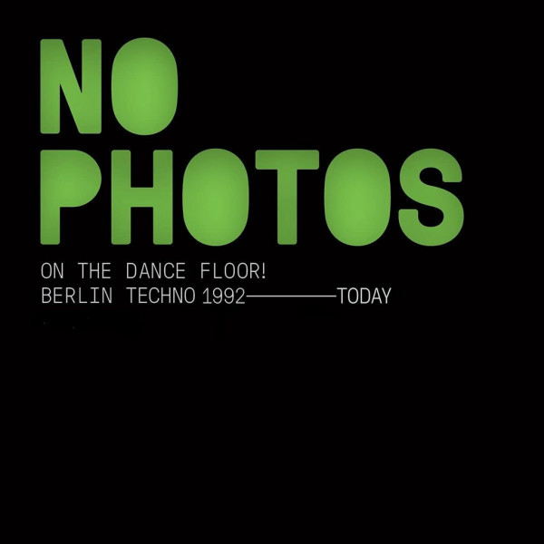 various-artists-no-photos-on-the-dancefloor-cd-above-board-projects-cover