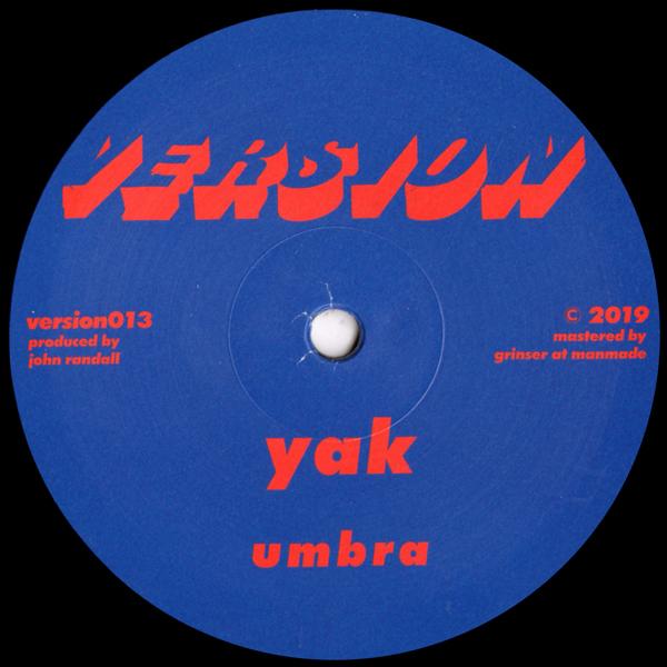yak-umbra-kaepora-version-cover