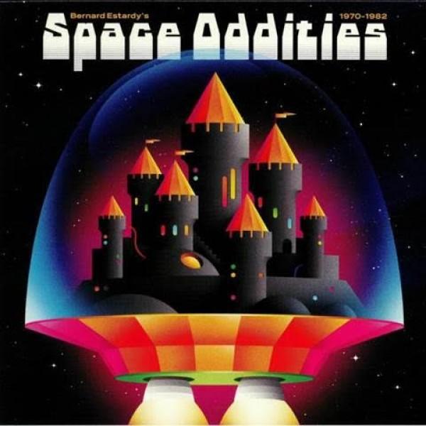 bernard-estardy-space-oddities-1970-1982-lp-born-bad-records-cover