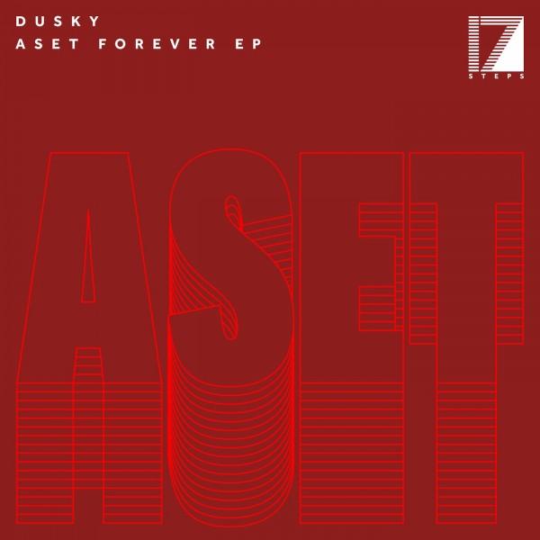 dusky-aset-forever-ep-17-steps-cover