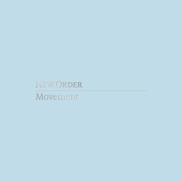 new-order-movement-lp-definitive-edition-pre-order-rhino-cover