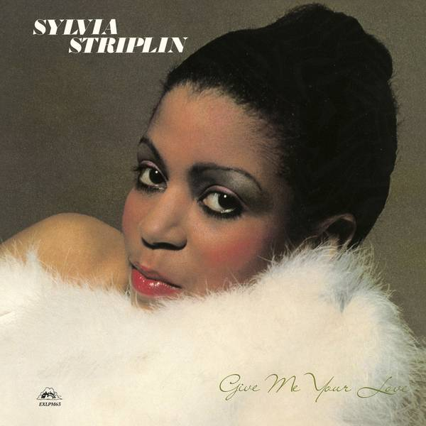 sylvia-striplin-give-me-your-love-lp-expansion-cover