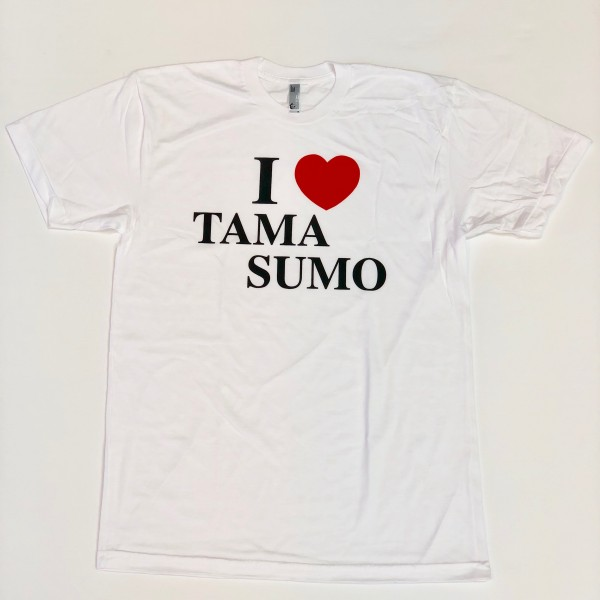 novel-sound-i-love-tama-sumo-t-shirt-m-novel-sound-cover