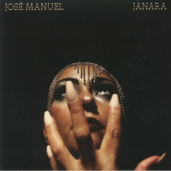 jose-manuel-janara-lp-optimo-music-cover
