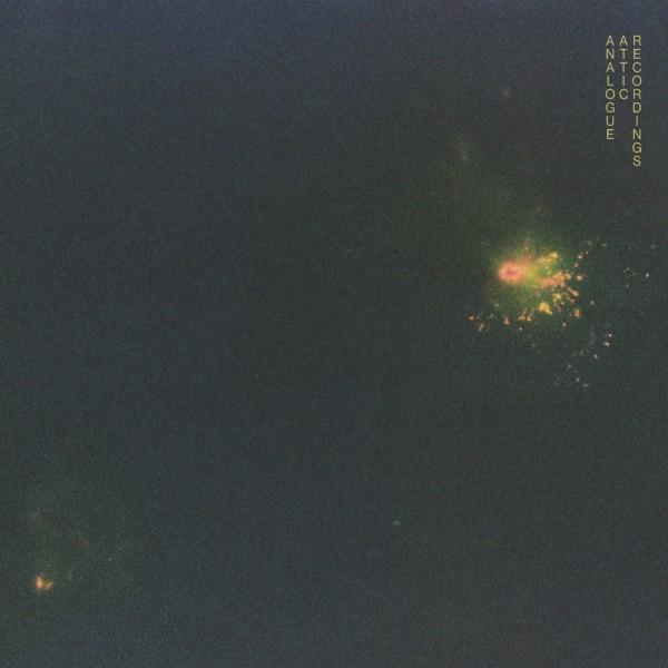 citizen-maze-northern-angelique-analogue-attic-recordings-cover