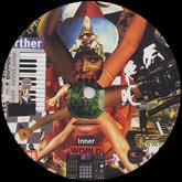 aybee-astral-metronome-ep-deepblak-cover