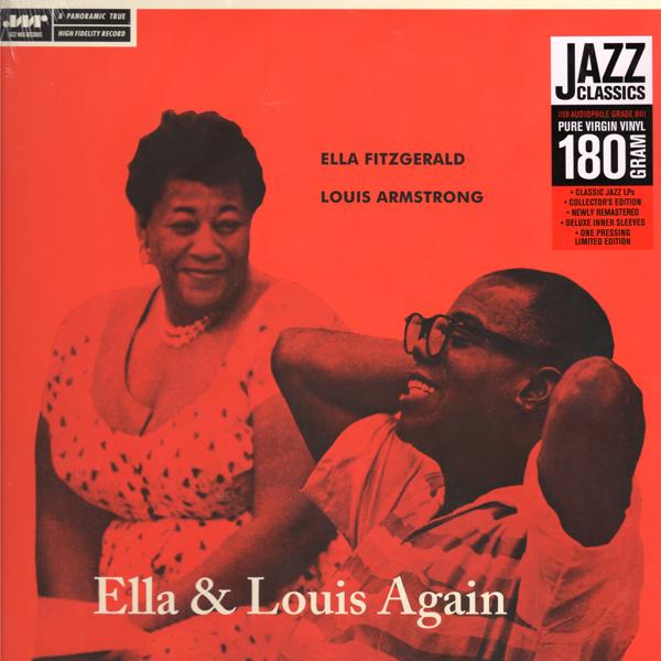 ella-fitzgerald-louis-armstrong-ella-louis-again-lp-jazz-wax-records-cover