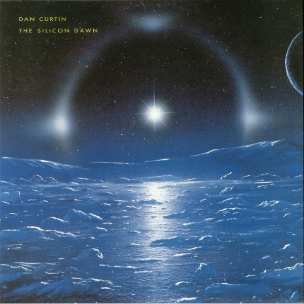 dan-curtin-the-silicon-dawn-lp-peacefrog-cover