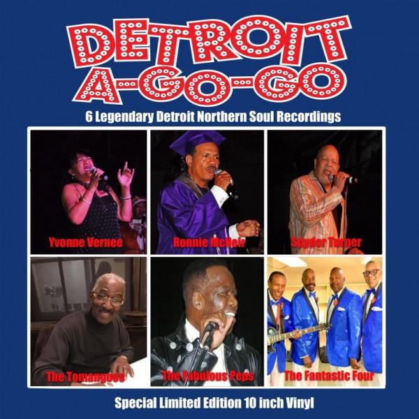 various-artists-detroit-a-go-go-6-legandary-detroit-northern-soul-recordings-detroit-a-go-go-cover