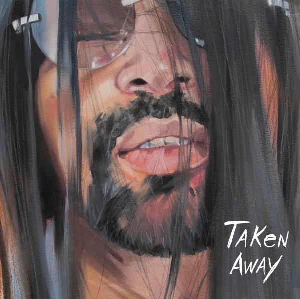 moodymann-taken-away-lp-kdj-cover