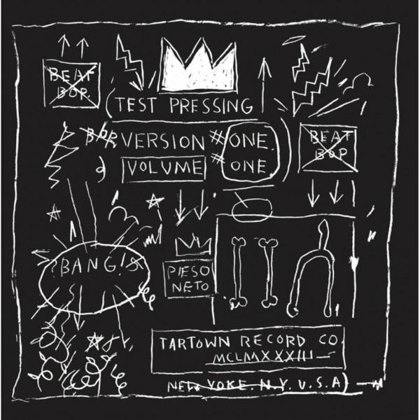 rammellzee-k-rob-beat-bop-2020-reissue-black-white-limited-edition-splatter-vinyl-mr-bongo-cover