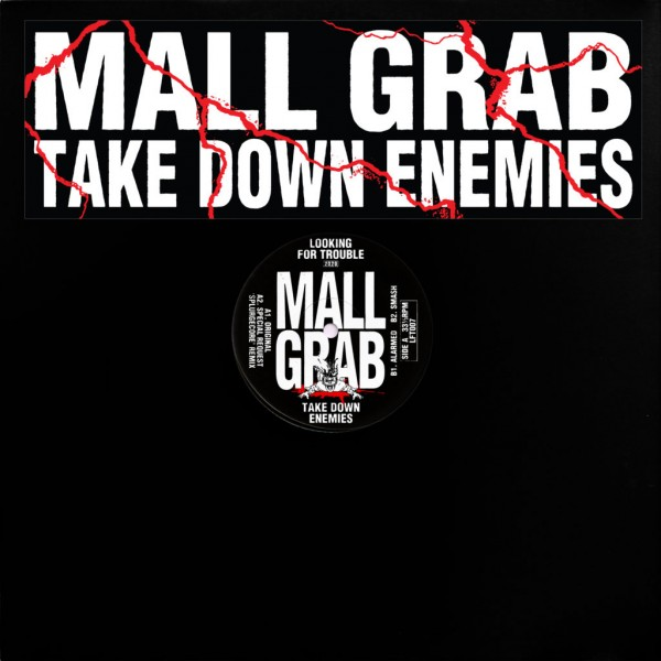 mall-grab-take-down-enemies-special-request-remix-looking-for-trouble-cover