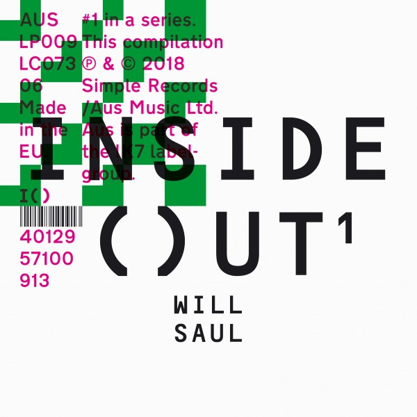 will-saul-inside-out-cd-aus-music-cover