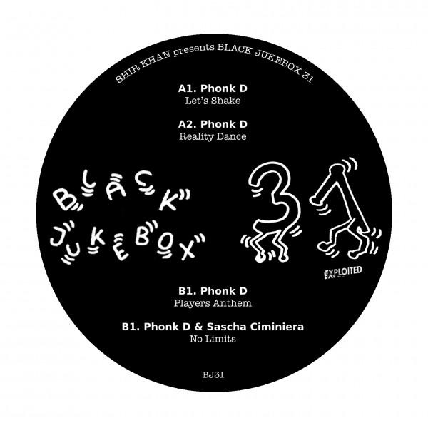 phonk-d-shir-khan-presents-black-jukebox-31-pre-order-exploited-cover