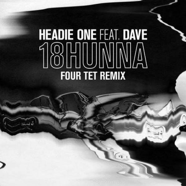 headie-one-four-tet-18hunna-four-tet-remix-instrumental-bmg-cover