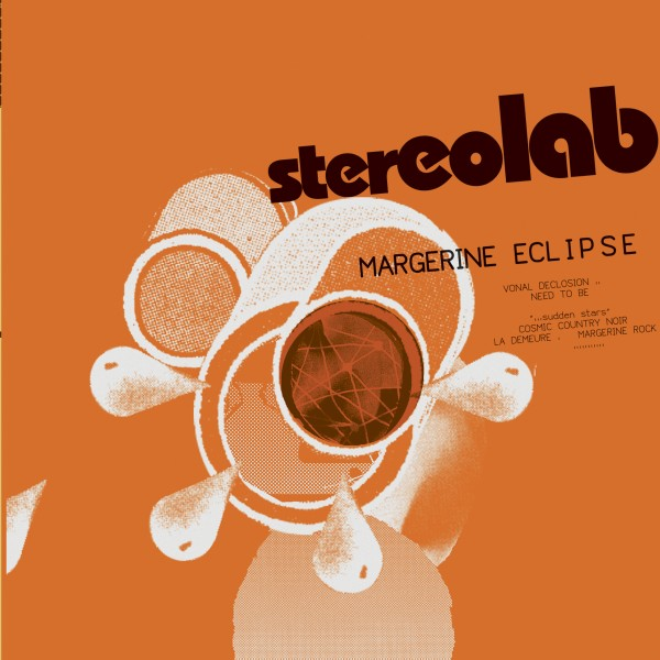 stereolab-margerine-eclipse-lp-black-vinyl-duophonic-uhf-disks-cover