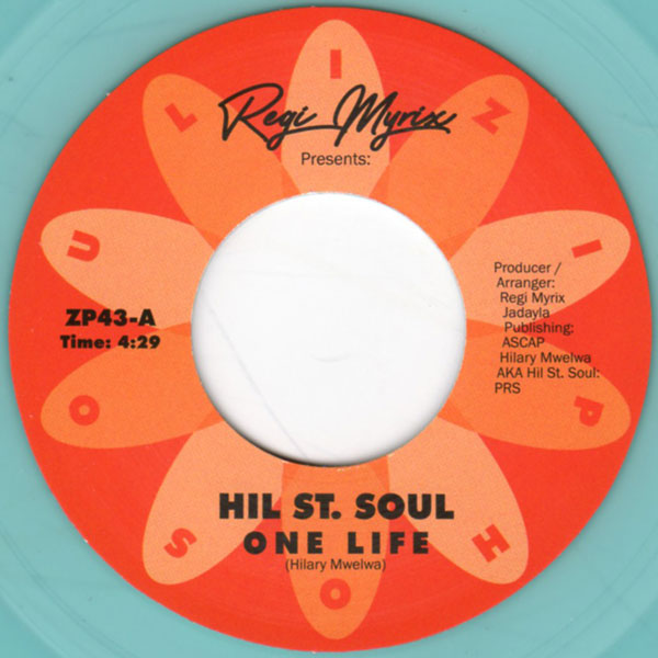 hil-st-soul-noel-gourdin-one-life-step-into-love-izipho-soul-cover