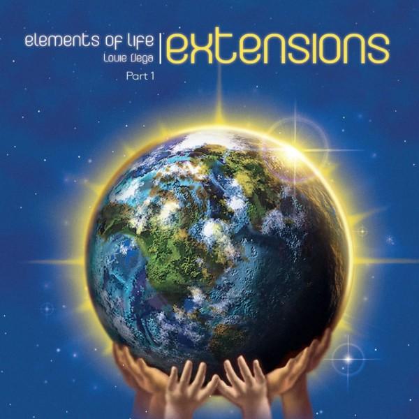 elements-of-life-extensions-part-1-lp-vega-records-cover