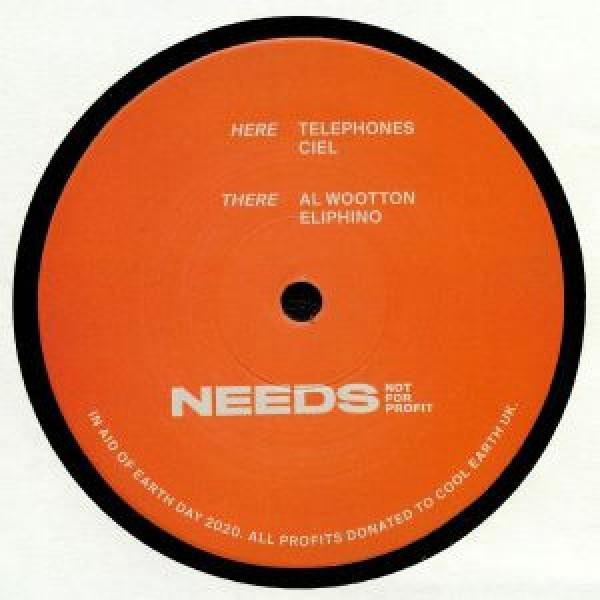 telephones-ciel-al-wootton-eliphino-needs-007-needs-cover