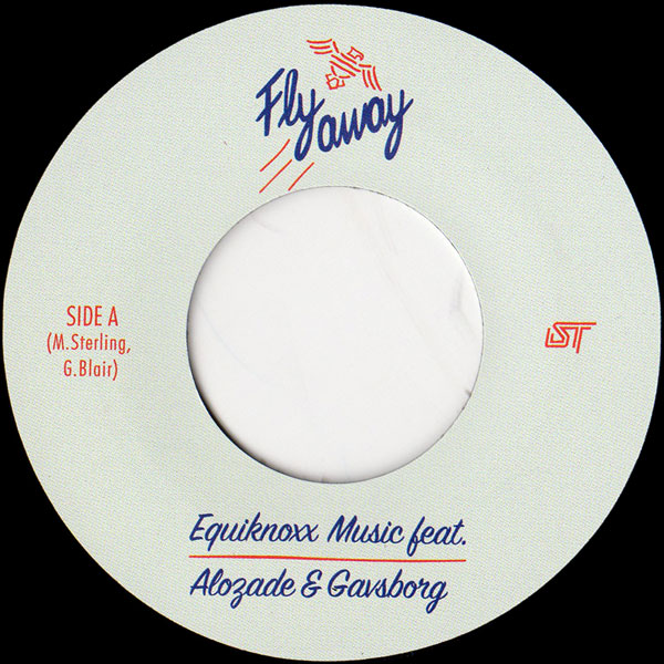 equiknoxx-fly-away-fly-away-dub-swing-ting-cover