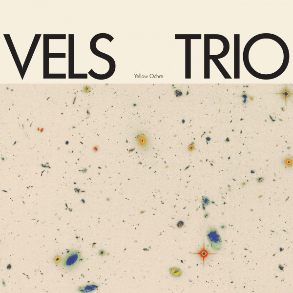 vels-trio-yellow-ochre-lp-yellow-vinyl-rhythm-section-international-cover