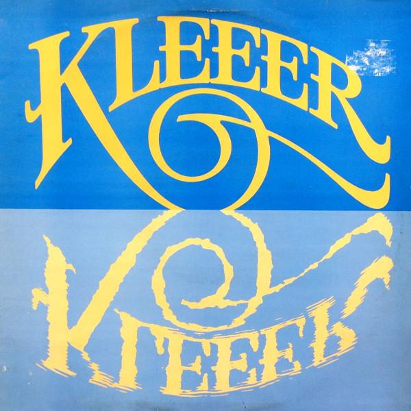 kleeer-close-to-you-used-vinyl-vg-sleeve-vg-atlantic-cover