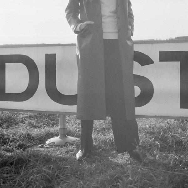 laurel-halo-dust-lp-hyperdub-cover