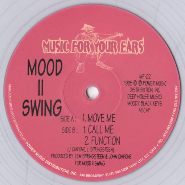 mood-ii-swing-move-me-ep-clear-vinyl-reissue-music-for-your-ears-cover