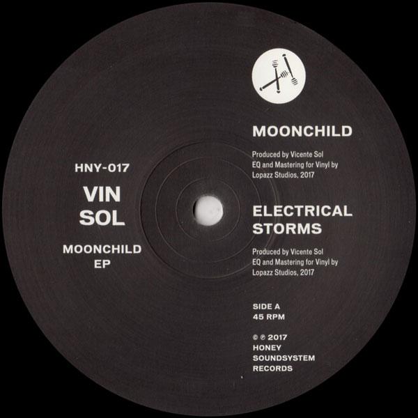 vin-sol-moonchild-ep-honey-soundsystem-cover