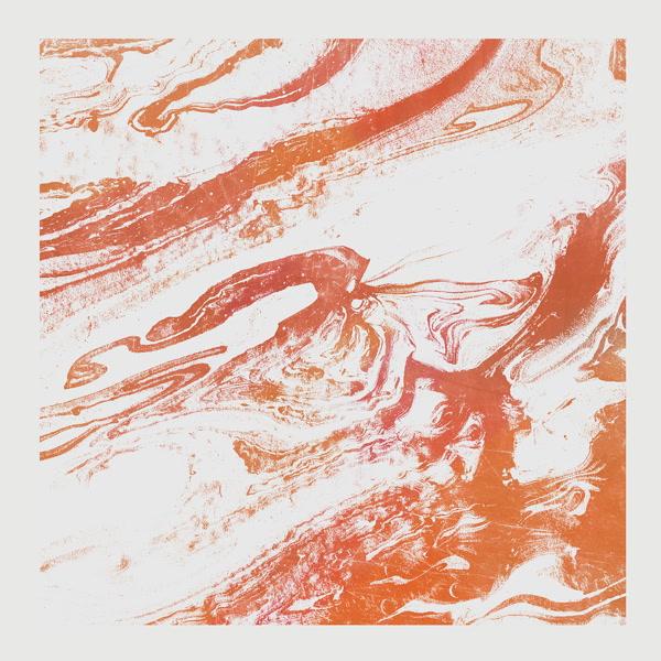 folamour-melophrenia-ep-church-cover