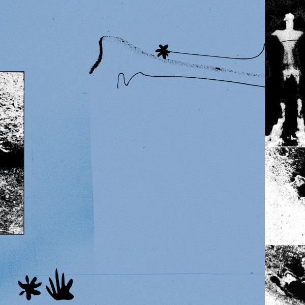 absis-found-ritual-pre-order-hivern-discs-cover