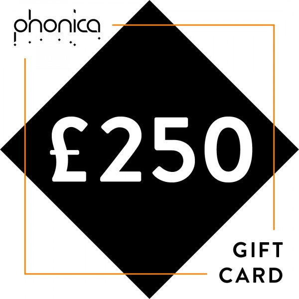 phonica-records-gift-card-250-phonica-records-cover