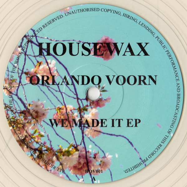 orlando-voorn-we-made-it-ep-housewax-cover