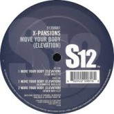 x-pansions-move-your-body-elevation-s12-cover