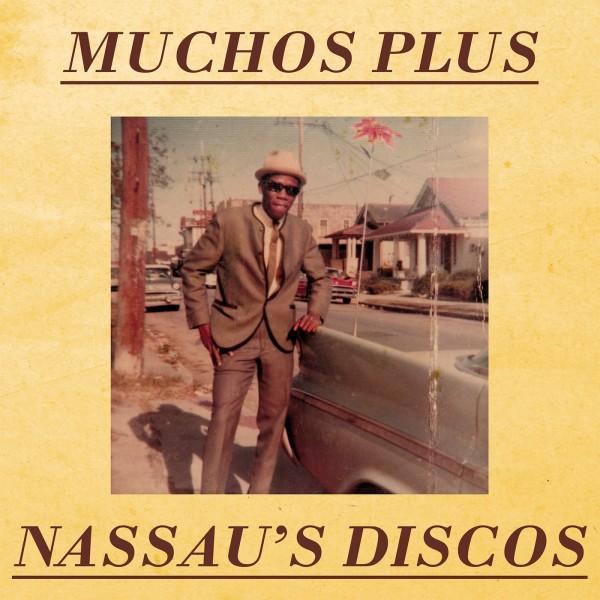 muchos-plus-nassaus-discos-kalita-cover