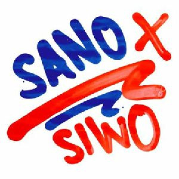 sano-x-siwo-sano-x-siwo-public-possession-cover