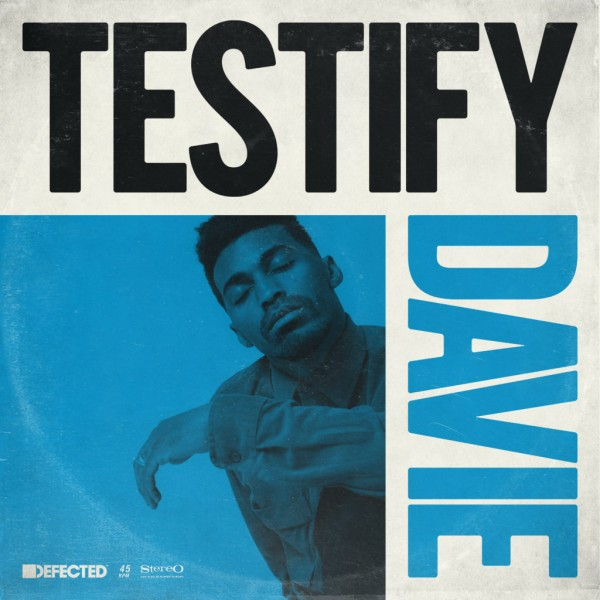 davie-testify-defected-cover