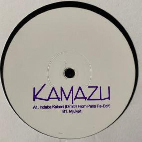 kamazu-indaba-kabani-dimitri-from-paris-edit-mjukeit-limited-white-label-promo-white-label-cover
