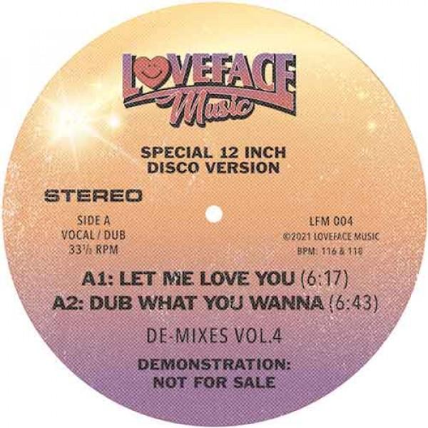 loveface-de-mixes-vol-4-loveface-music-cover