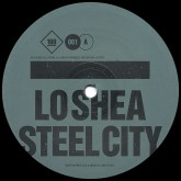 lo-shea-steel-city-prang-100-years-cover